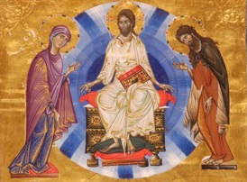 Christ-and-Royal-Family_cropped